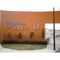 Casa Con Alberca En Cuautla Morelos ¡oportunidad!