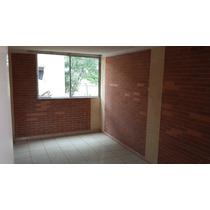 Departamento Recién Remodelado En La Crespa, Toluca