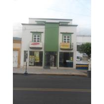 Renta De Locales - Zona Centro