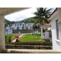 Villa En Acapulco (rento Por Dia,semana O Mes)