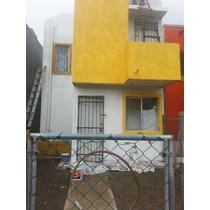 Casa Sola En Arboledas, Arboledas