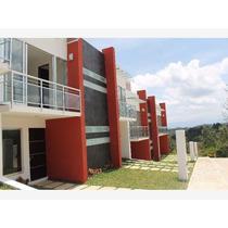 Casa En Venta En Xalapa