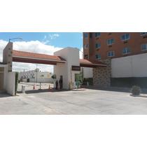 Casa Sola En Oasis, Casa En Renta Oasis Residencial, León Gto