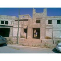 Casa En Venta En Torreón