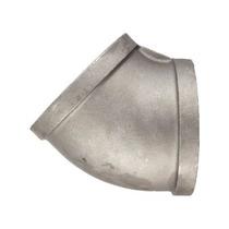Yunque De Hierro Maleable Pipe Clase De Montaje 150 De 45 Gr