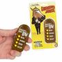 Emergency Horse 100% Original Archie Mcphee Sonido D Caballo