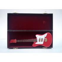 Guitarra Mansell