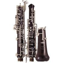 Oboe Loree Full Conservatory C/estuche, C+3