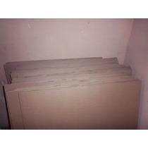 Carton Corrugado Tipo B(combo De 5 Hojas)