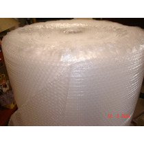 Plástico Burbuja