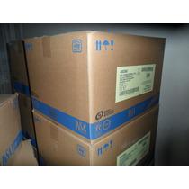 Diez Cajas De Cartón Reforzado De 39 X 33 X 26 Cm Altura.