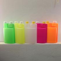 Envase Medidore De Licor