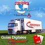 Guías Digitales Prepagadas Redpack 5 Kg Con Recoleccion Eco