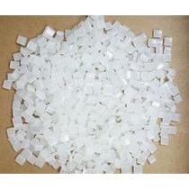Hot Melt Adhesivo Para Empastar / Encuadernar Alta Claridad