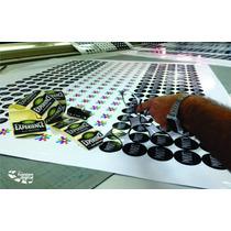 Calcomanias Y Stickers En Vinil Autoadherible