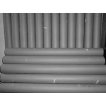 Tubos De Carton Espiral