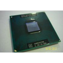 Procesador Celeron 900 2.2 Ghz Bus 800mhz Para Laptop