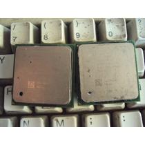 Intel Celeron 2.4ghz Lote De 2 Procesadores