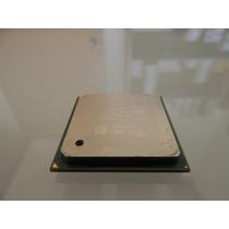 Procesador Celeron D A 2.53ghz/ 256/533 Socket 478
