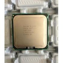 Procesador Intel Core 2 Duo E6305 1.8 Ghz 2 Mb Slagf Skt 771