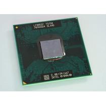 Procesador Core 2 Duo 2.00ghz Gateway W650i,lf80537 T5750 Vv4
