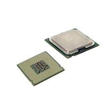 Intel Procesador Pentium 4 A 3.4 Ghz Para Socket 775