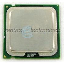 Procesador Intel® Pentium® 4 Processor 530/530j Ipp3