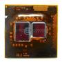Procesador Intel Pentium P6200 Dual-core Cpu 2.13ghz Ipp3