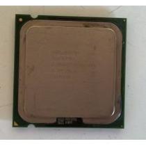 Procesador Pentium 4 A 2.8 Ghz Socket 775