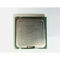 Intel Pentium 4 Sl7pr 2.8 Ghz Socket 775