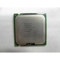 Intel 03 Pentium 4 Processor 3.00ghz/1m/800 Sl7j6 Malay