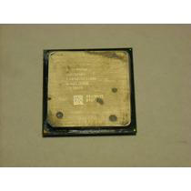 Procesador P4 2.6 Mhz Socket 478