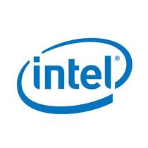 Intel Pentium M Processor 745 400mhz Laptop