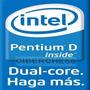 $110 Intel Pentium D-830 3.0ghz/2mb/800/775 Procesador Sl88s