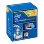 Procesador Pentium Intel Dual Core G3240 De 3.1 Ghz +c+