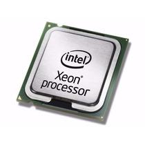 Procesador Intel Xeon E5-2676 V3 Sr1y5 2.4-ghz 30mb 2015 Tb