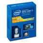 Procesador Hp 719049-b21 Intel Xeon E5-2640v3 2.6ghz +c+