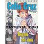 Celia Cruz Revista Especial Tvynovelas Agosto 2008