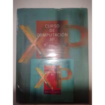 Revista Curso De Computacion Xp 1 Op4