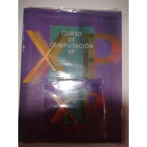 Revista Curso De Computacion Xp 2 Op4