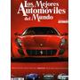 Revista Los Mejores Automóviles Del Mundo Especial 2006