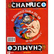 Revista El Chamuco # 69
