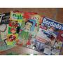 Lote De Revistas Para Elaborar Manualidades Idd
