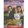 Revista Tv Y Novelas Núm.14 En La Portada José Alonso,maria