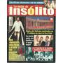 Revista Lo Mejor De Insòlito Núm. 41 De Noviembre Del 2002