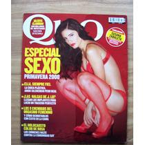 Especiales-quo-conozca Mas-max-lote De 9 Revistas-hm4