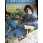 Revista Alarma Reportaje Y Póster John Travolta 1978