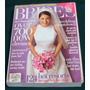 Revista Brides Especial De Planeación August/september 1998
