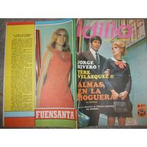 Revista Idilio # 69