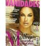 Barbara Mori Revista Vanidades